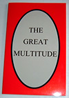 The Great Multitude
